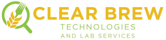 Clear Brew Technologies and Lab Services